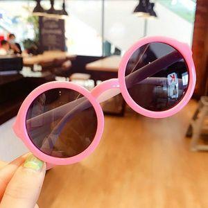 toddler sunglasses for kid gafas de sol para ninos Triple White Oversized Heart Shaped Retro Sunglasses NgodJ