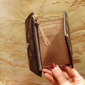Wholesale New Real Genuine Leather Lady Messenger Bag Fashion Satchel designer handbags Bag Handbag Presbyopic Package Mobile Phone Purse167