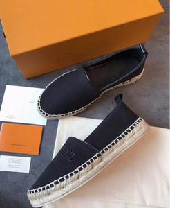 mx new style netherland designer piet parra 1 branco multi running shoes rainbow park homens formadores sapatos das sapatilhas das mulheres size10