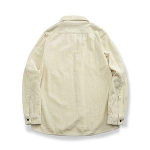 CP topstoney COMPANY PIRATE 2020ssskonng gonng قميص الربيع والخريف أزياء العلامة التجارية معطف عارضة الرجال سروال قصير الوظيفي ل