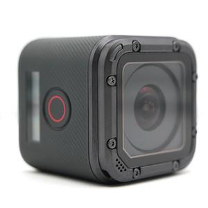 الدورة من GoPro البطل 5 22:00 ماء 4K عمل الكاميرا كاميرا ث / زينة