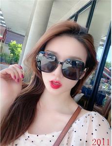 Crime designer sunglasses ladies sunglasses beach sunglasses sun UV400 2011.5 color high quality with box4