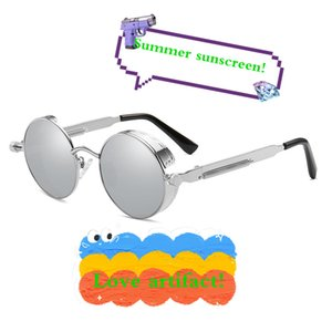 Brand summer men Bicycle Glass driving sunglasses cycling glasses women and man nice glasses goggles A+++ sunscreen TT
