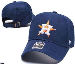 Gorras deportivas sombrero de béisbol del Snapback Houston Todo equipo de fútbol detrás los sombreros para mujer para hombre Cap strapback Hip Hop barato Snapbacks del sombrero 01