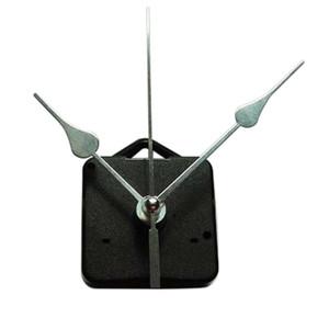 Bricolage Quartz Horloge Mouvement Mécanisme DIY de rechange de remplacement Horloge Kit