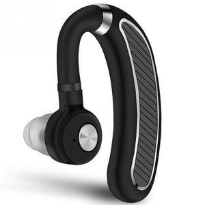 K21 Business Sports Wireless Bluetooth Headset, Bluetooth Version 4.1
