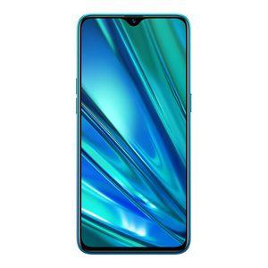 "Original de telefone celular reyno Q 4G LTE 6GB RAM 64GB ROM Snapdragon 712 Octa Núcleo Android 6.3"" Full 48MP tela Fingerprint ID OTA Mobile Phone"