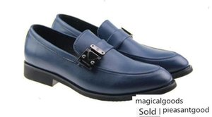 Best Real Leather Cowhide Men Casual Designer Oxford Mocassin Dress Zapatos Hombre Drivers Loafers Shoes 40-46