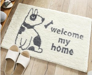 Carpets Living Roomand Rugs,keep cleaning , factory direct sales,flocking ,cheap