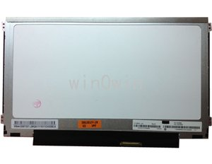 N116BGE-L42 Rev B1 fit B116XW03 B116XTN04 LP116WH2 M116NWR1 R0 LED SCREEN PANEL