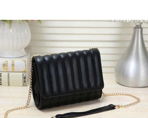 дизайнер роскошные сумки кошельки женщины Европейский горячий продавать Сумка женская продвижение скидка дизайнер сумка бесплатная доставка