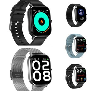 New DT-35 Smart Watch With Wireless Bluetooth Headset In-Ear Sport Watch DT-35 Smart Wristband Men'S Headphones For Android Ios #QA77780