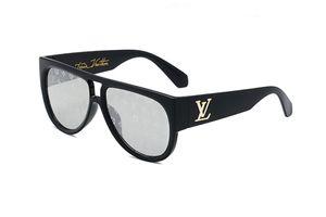 Поляризованные Vintage очки солнцезащитные очки Мужчины Новый бренд Desinger Спорт ВС очки Мужской Профессия HD линзы очки UV400