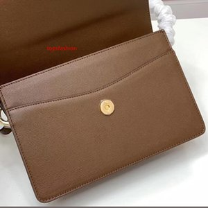 Women Small leather shoulder bag designer luxury handbags purses 2020 brand fashion luxury bags designer crossbody bag