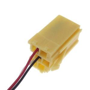 de Audio AUX para teleférico de entrada AUX 3,5 cabeza audio + herramienta de desmontaje coche suministros