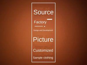 7Np0V Conception et recherche de divers maillots de bain vêtements picture vêtements échantillons maillot de bain de haute efficacité Conception et recherche de divers nages