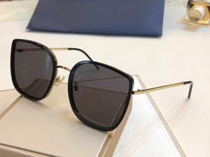 Yeni en kaliteli BIBI güneş gözlüğü erkek güneş gözlüğü kadın güneş gözlüğü moda stil kutusu ile gözler Gafas de sol lunettes de soleil korur mens