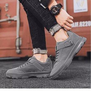 Çorap hotsale moda Lüks Erkekler Kadınlar Ayakkabı siyah Haki gri Nefes Spor Sneaker Erkek Eğitmenler Tasarımcı rahat ayakkabı Koşu ile