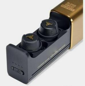 Altın inek kablosuz kulaklık kaya projesi Gerçek Kablosuz Flaş Kulaklık en kaliteli VS PB yanlısı airpdos pro 5adet