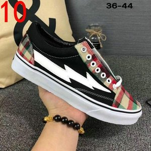 High Quality Racers REVENGE x STORM Kanye Low-Top High-Top Adult Canvas Shoes Skateboarding Shoes ssYEzZYSYeZzyv2 350 boost