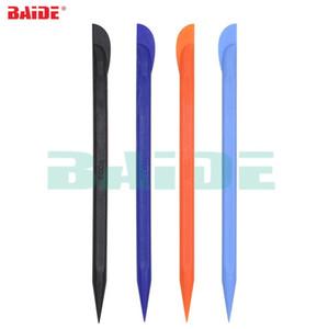 Neues Modell Bunte Nylon Kunststoff Spudger T003 Pry Repair Tool 13 cm Öffnungswerkzeuge für Molile Telefon Tabelle PC iPad DIY Fix 6000 teile / los