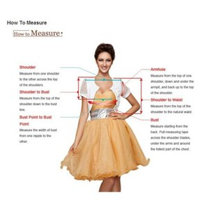 Special Link for Wedding Dresses Prom Dress Formal Evening Dress Kids Party Wear Etc. Special Buyers