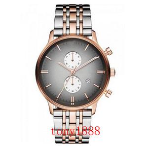 homens de alta qualidade relógio de quartzo AR0389 AR0390 AR0399 AR1614 AR1648 AR1721 AR1808 AR1811 AR1812 AR1933 AR1934 AR5855 AR5857 AR5983 AR11134