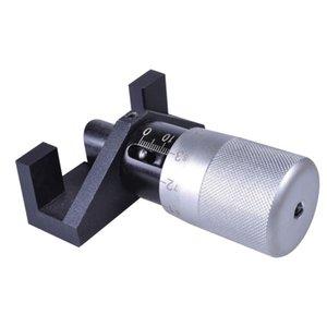 Tensioning Gauge Belt Common Tools
