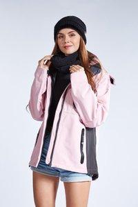 Bonnet de haute qualité Bluetooth Scarf Set Winter Music chaud Skullies Bonnet coupe-vent Knitting Caps DHL Livraison gratuite Foulard