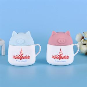 Anwendbar Airpods Apple-Bluetooth-Headset Abdeckung Karikatur-nette Paar Peggy Piggy Kopfhörer Großhandel Kopfhörer Fall kostenfrei