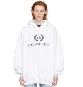 04Mens Hoodies Fashion Mens Designer Cartoon Printing Hoodies Jacket XXLfila Men Women High Quality Casual Sweatshirts
