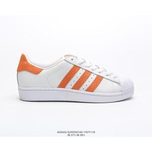 2020 6 colori Designeroutdoor Scarpe Uomo Donne Designerruning moda scarpe Skate Brandshoes libero Shipping1 AD01 20022110W