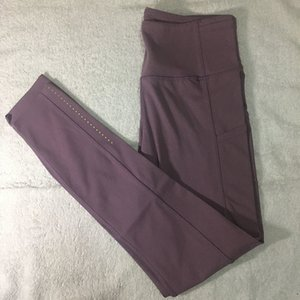 Spandex Yüksek Kalite Yeni Kadın yoga pantolonları LU-01 Katı Siyah Spor Salonu Giyim Tozluklar Elastik Spor Lady Genel Tayt Pantolon