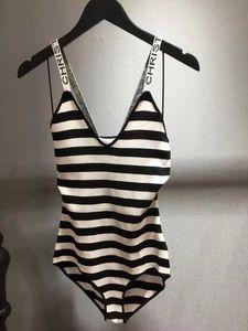 2020 mujeres de la impresión envío libre del traje de baño traje de baño bikini sexty 191127-3509 * 11773