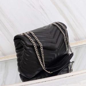 Высокое качество натуральная кожа наплечные сумки Desinger сумки из натуральной кожи Лоскутная крышка с тремя цветами аппаратных средств женские сумки Бесплатная доставка