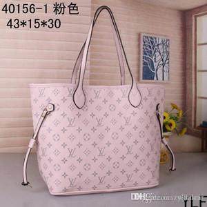 SATIŞ !! Yüksek Kaliteli çanta luxurys 2019 Marka kadınlar Çanta tasarımcıları çanta 2 renk tasarımcıların luxurys çanta ücretsiz gönderim