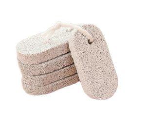 Hot Skin Foot Clean Scruber Hard Skin Remover Scrub Pumice Stone Clean Foot