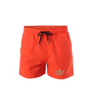 de bain Design Derrame calções de basquete masculino homme nova da praia do verão Shorts basculador de surf quente Mens Polo Board Shorts nadar curta