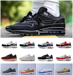 2020 дизайнерская обувь 87 Anniversary 1 Piet Parra кроссовки премиум lunar 1s DELUXE арбуз Air React Element Tinker Sketch To Shelf Shoes