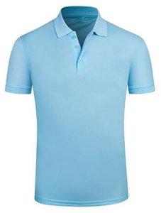 2019 men's tight clothes running short-sleeved quick-drying T-shirt 115