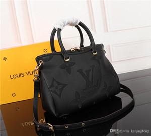 20WF 2020 borse in vera pelle delle donne BORSA nappa borse di lusso delle donne delle borse designer borse per i sacchetti DONNE Crossbody keqf