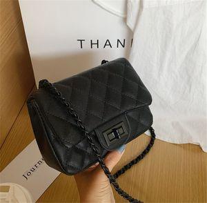 4 Colors Women 2020 New Summer Trend Shoulder Bag Fashion Underarm Bags Hot PH-CFY20052660