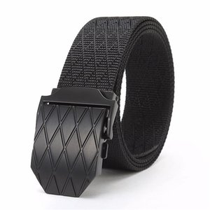 luxury belts designer belts for men big buckle belt male chastity belts top fashion mens leather belt wholesale free shipping
