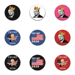 K450 gros 20 1 Pcs Lot émail Deadpool drôle Métal Pin et Sacs à dos Broches Trump Badge Denim Collier Broche Bijoux Cadeaux # 880