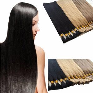 Massa VMAE BrazilianTop Cabelo Brasileiro de Qualidade Virgin trança Hair Extension Individual Duplo Drawn Sem Trama 3pcs por lote de 100% pedaço de cabelo humano