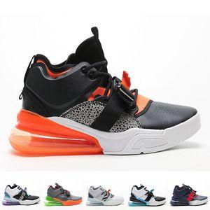 Мужские спортивные кроссовки 270s для мужчин Кроссовки Safari Женские кроссовки Женская спортивная обувь Мужская спортивная обувь Chaussures Woman Jogging Male