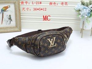 el rock y negro bolso grande de lujo de la moda hombre la capacidad de cuero genuino del estilo real de la moda para hombre leahter mochilas bolsas de viaje 006
