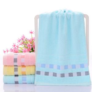 100% Cotton Tabela Masculino Cetim Lenço Pure Toalha Branca hankerchiefs Cotton Mens Suit Bolso Lenço whitest 33cm 74 centímetros *