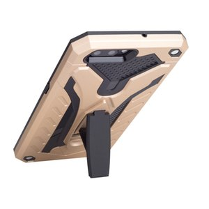 Kickstand Hybrid Armor Case For iPhone 2019 XI XRs Samsung Glaxy J2 Dash J2 Pure J2 2019 ShockProof Holder Cover