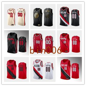 Custom Portland
